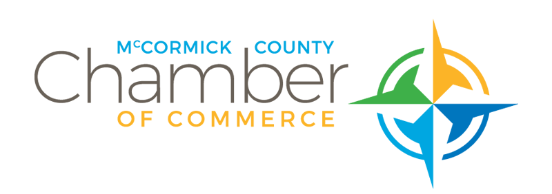 History of McCormick County - McCormick S C  Chamber of Commerce