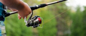 bg_fishing-casting-rod-line