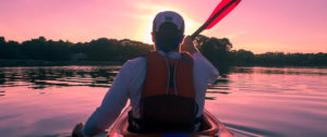 bg_kayak-lake-thurmond