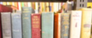 History of McCormick County by Bobby F. Edmonds