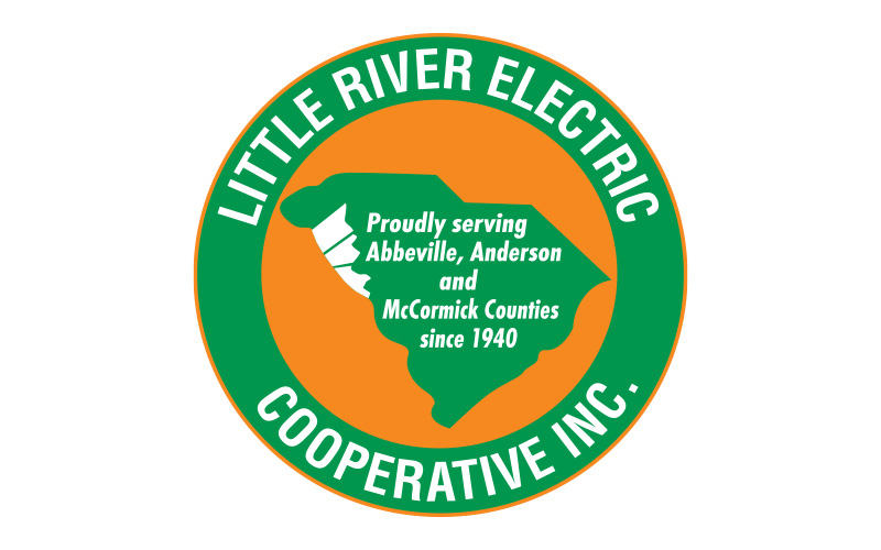 Little River Electric Cooperative, Inc.