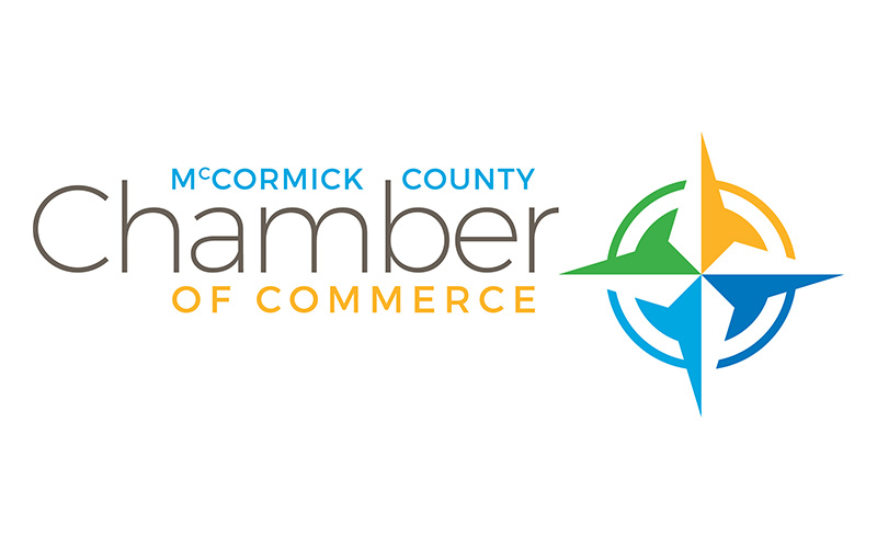 McCormick SC Chamber of Commerce