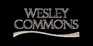 premier-sponsor-wesley-commons