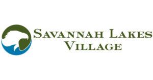 savannah-lakes-village-logo