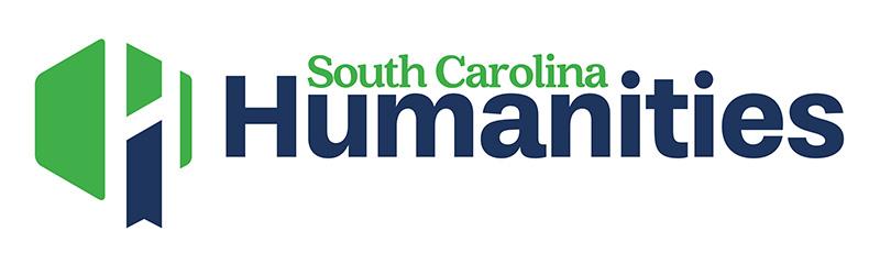 SC Humanities logo