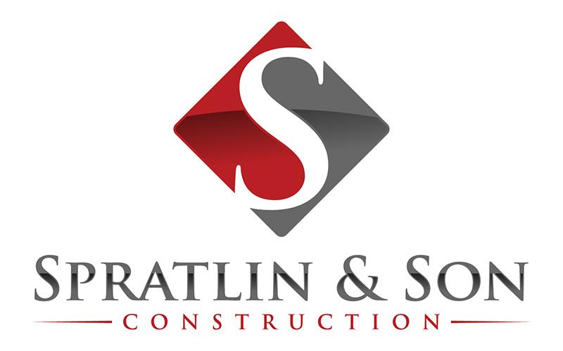 Spratlin & Sons Construction